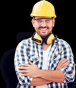 ALL-BUD Wynajem i sprzedaż szalunków, rusztowań i sprzętu budowlanego